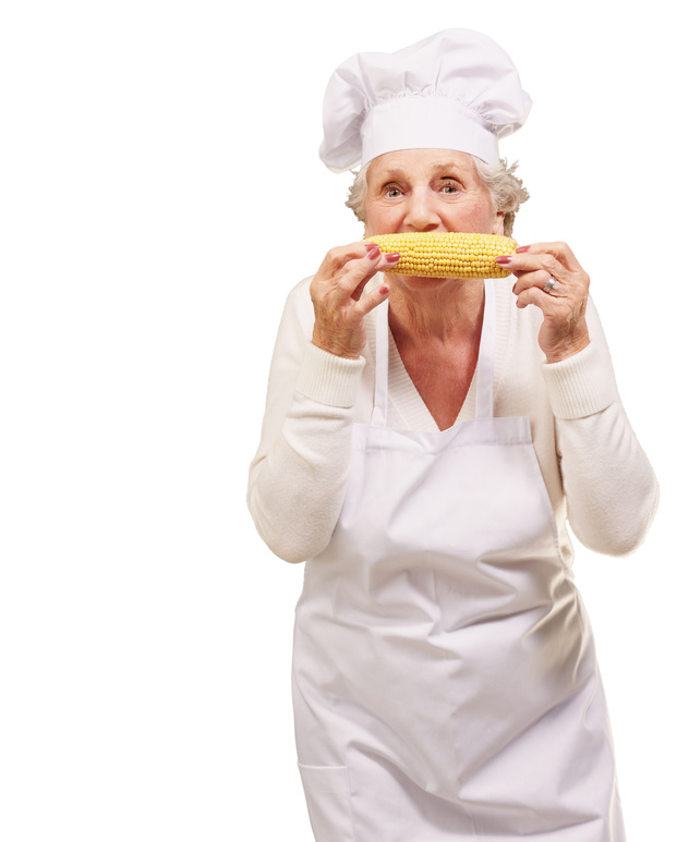 eat well with implant dentures