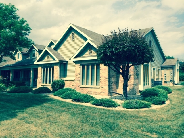 Picture of mini implant center in germantown wi