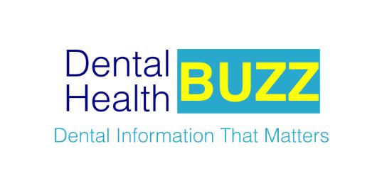 dental health buzz