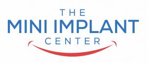 The Mini Implant Center logo